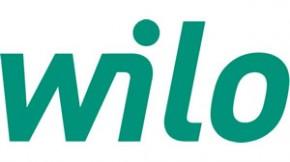 24725_Wilo_Logo_Mar14.jpg