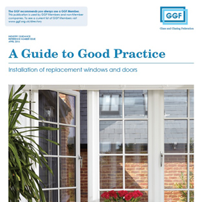 Window and Door Guide