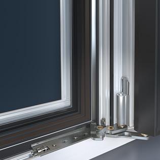 Window_index