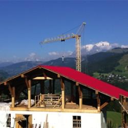wraptite-sa-deli1vers-airtightness-at-an-altitude-of-1400m