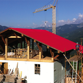 wraptite-sa-delivers-airtightness-at-an-altitude-of-1400m