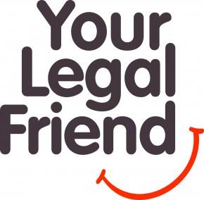 Your Legal Friend