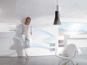 Zehnder-comfortable-indoor-ventilation