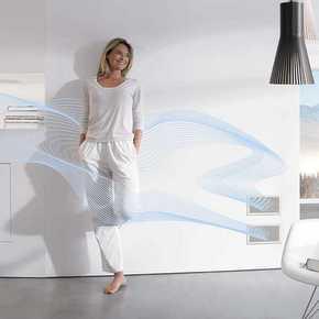 Zehnder-comfortable-indoor-ventilation1