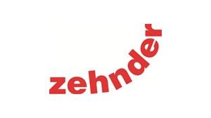 25362_Zehnder_Logo_Jan15.jpg