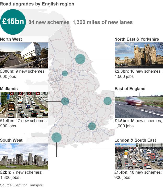 35324__79420540_england_roads_investment2_624map.jpg