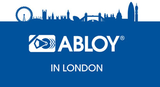 abloy_index