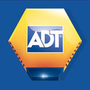 adt_index