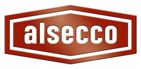 26063_alseccologo-logo.jpg