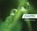 alutex-small