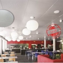 armstrong ceiling solutions img