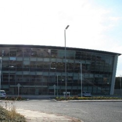barrow police station