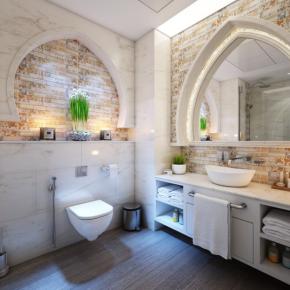 bathroom img