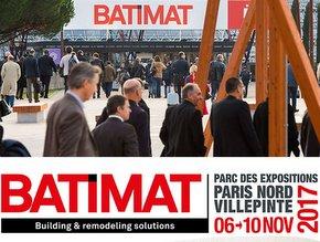 batimat better square image