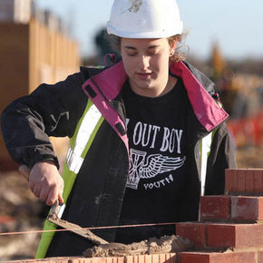 bricks-686114