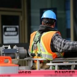 building construction wrk