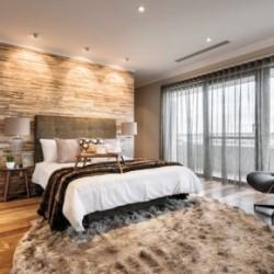 c3d11e580372e889_7008-w500-h400-b0-p0--contemporary-bedroom