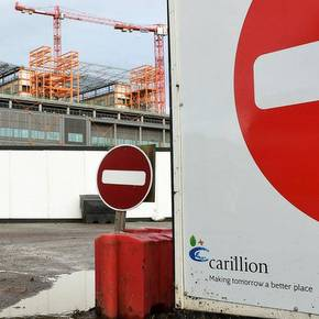 carillion-0