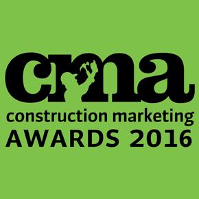 cma-2016-logo