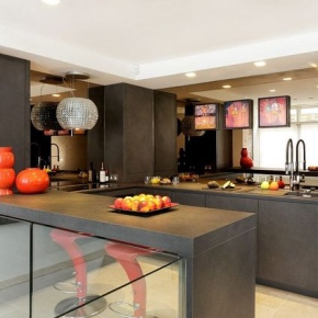 colour-to-contemporary-kitchen (1)