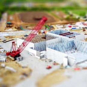 construction img 1