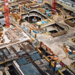 construction img