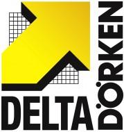 22907_delta-dorken-logo.jpg