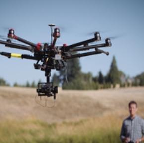 drone-feat_Fotor