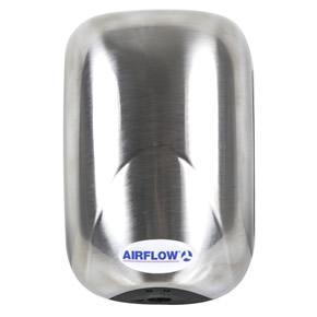 ecoDRY mini hand dryer