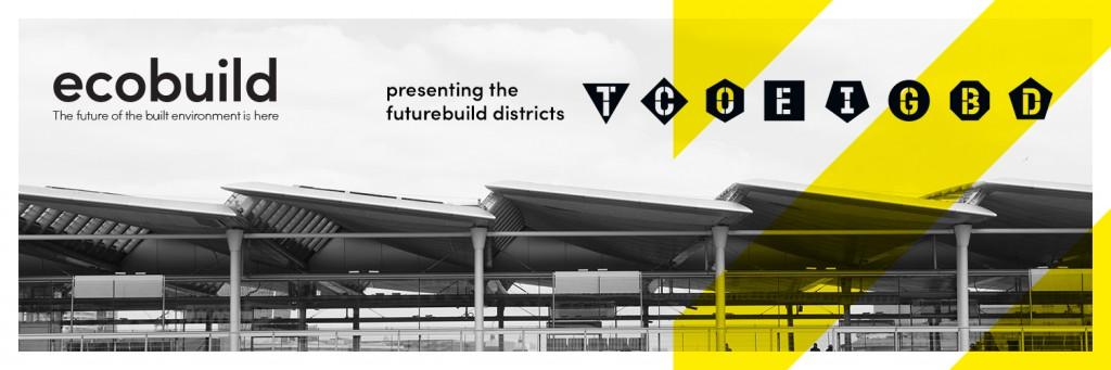 ecobuild future build long