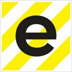 ecobuild logo