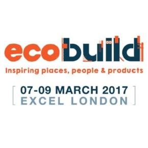 ecobuild2017 logo
