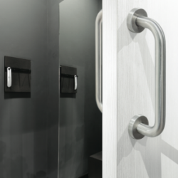 formica group doors 1