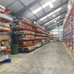 gilberts warehouse img