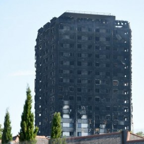 grenfell-aftermath-28