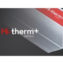 hi therm