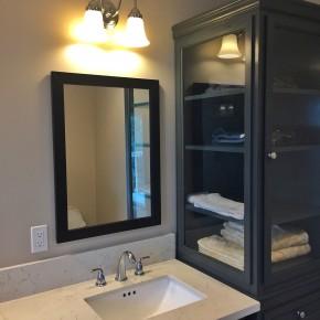 high-end-bathroom-002