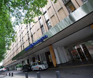 hotel_index