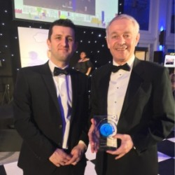 housing innovation awards