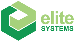 Elite Systems
