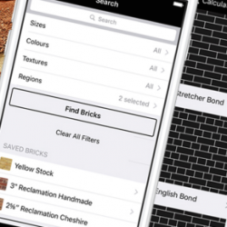 imperial bricks app