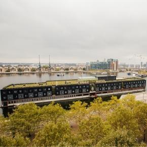 interflow-good-hotel-london-