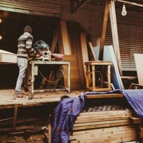 ireland construction jobs - featured image