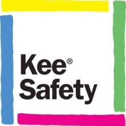 kee systems logo