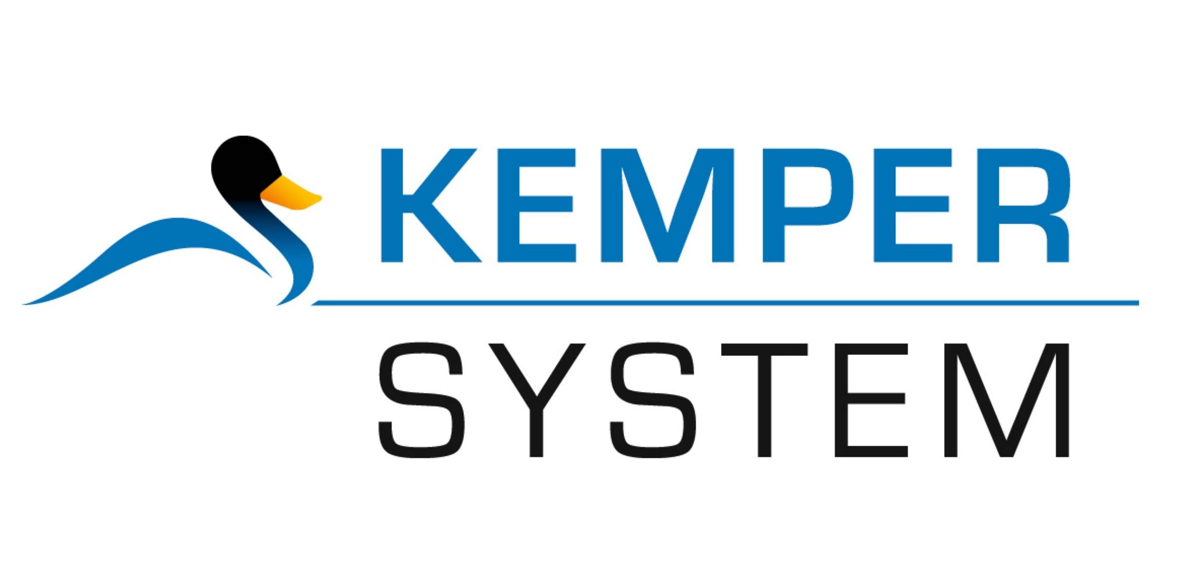 kempe system logoo_Fotor