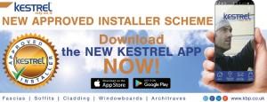 kestrel_installer_940x360_webbanner