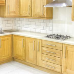 kitchen abc+d mag 2
