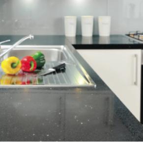 kitchen abc+d mag 3
