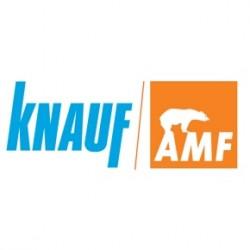 knauf amf_Fotor
