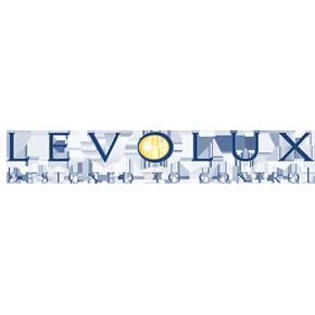 levolux-logo-trans